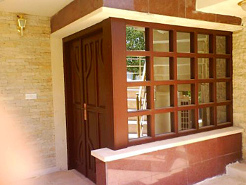Construction of Doors and Windows in Buildings, Vastu Shastra