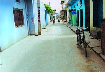 Dehri, Rohtas, Bihar