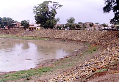 Depalpur, Indore, Madhya Pradesh