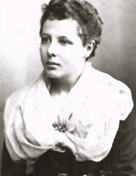 Annie Besant, Indian Freedom Fighter