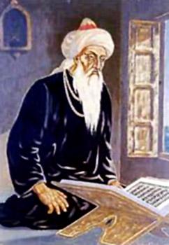 Fariduddin Ganjshakar