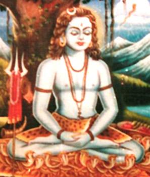 Guru Gorakanath