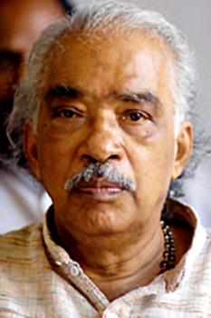 Post Modernism In Malayalam Literature