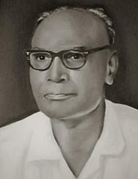 Kesava Dev