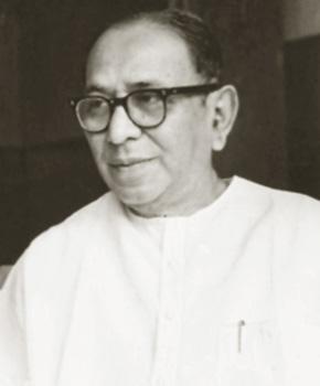 Sneharashmi