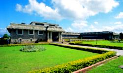 Archaeological Museum, Guntur