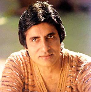Bachchan Era, Indian Cinema