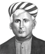 Bankim Chandra