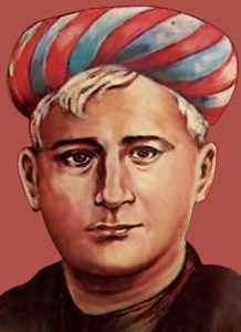 The Vande Mataram song was composed by Bankim Chandra Chatterjee