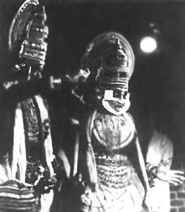 Asif currimbhoy's the dumb dancer,1966.jpg