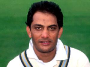Mohammad Azharuddin, Indian Cricket