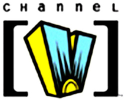 Channel-V, Indian Entertainment Channels
