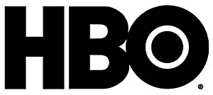 HBO, Indian Entertainment Channels