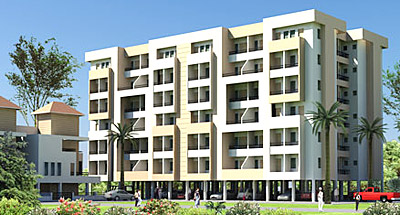 Apartments and Flat Systems, Vastu Shastra