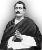 Keshab Chandra Sen - Vaishnavite Revival in Bengal was a socio-religious movement