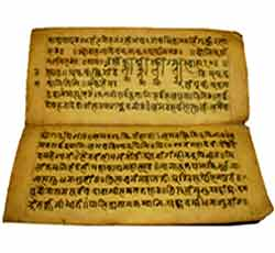 Ancient History of Bengal