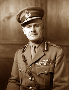 Lord-Wavell