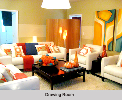 Drawing room vastu shastra for Living room meaning in hindi
