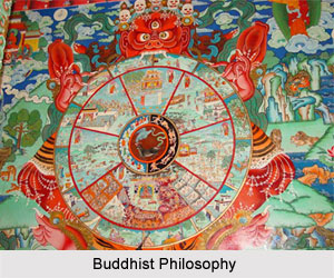 Karma in Buddhist Philosophy