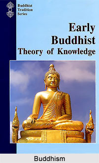 Theory of Knowledge, Buddhism