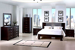 Rooms In Zone  London