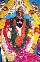 Bhavanarayanaswamy Aalayam Temple