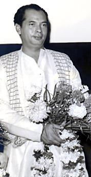 Bimal Roy, Indian Film Director