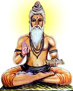 Aham Brahmasmi, Mahavakya, Hinduism