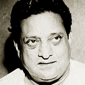 Bhagwan, Indian Movie Actor