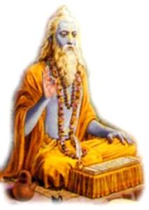 Tat Tvam Asi , Mahavakya, Hinduism