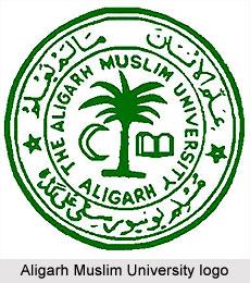 Aligarh Muslim University, Uttar Pradesh
