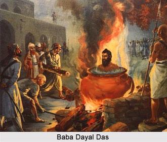 Socio-Religious Movements in Punjab, Socio-Religious Reform Movements