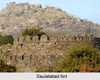Deccan Policy of Mughal Dynasty