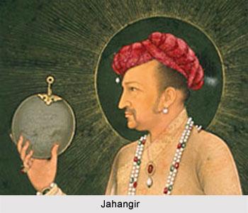Economy of Mughal Empire