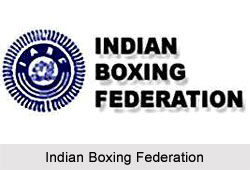 Indian Boxing Federation
