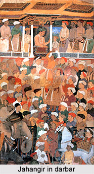 The Imperial Studio under Jahangir