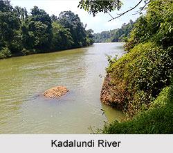 Malappuram, Kerala