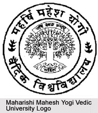 Maharishi Mahesh Yogi Vedic University, Madhya Pradesh