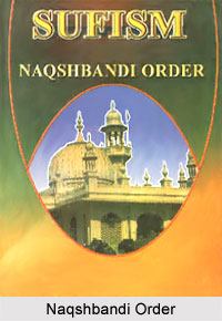 Naqshbandi Order, Sufism