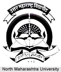 North Maharashtra University, Jalgaon, Maharashtra