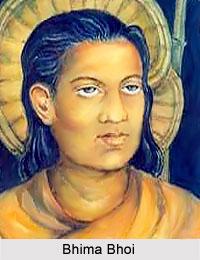 Satya Mahima Dharma of Orissa, Socio Religious Movement