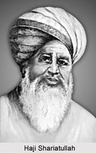 Shariatullah