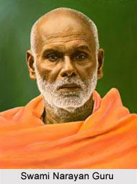Socio Religious Movements in South India, Socio-Religious Reform Movements