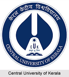 Central University of Kerala