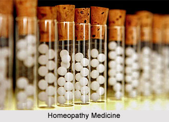 Cure of Diseases in Homeopathy