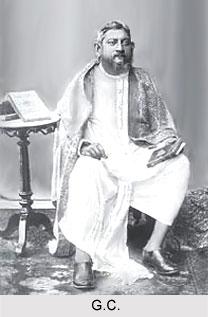 Girish Ghosh, Bengali Theatre Personality