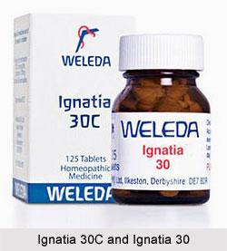 Homeopathy for Nausea