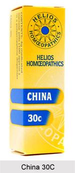 Homeopathy for Tinnitus