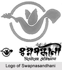 Swapnasandhani, Bengal Theatre Group