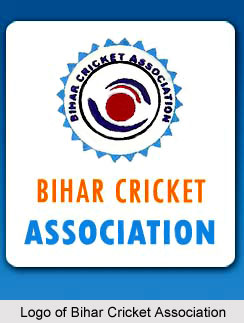 Bihar Cricket Association